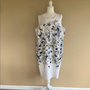 rsvp by Talbots Dress